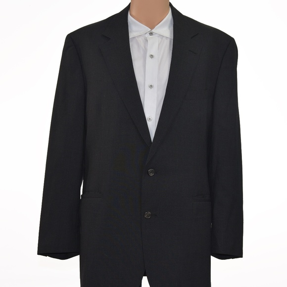Brooks Brothers Other - Brooks Brothers Double Button Central Vent Blazer
